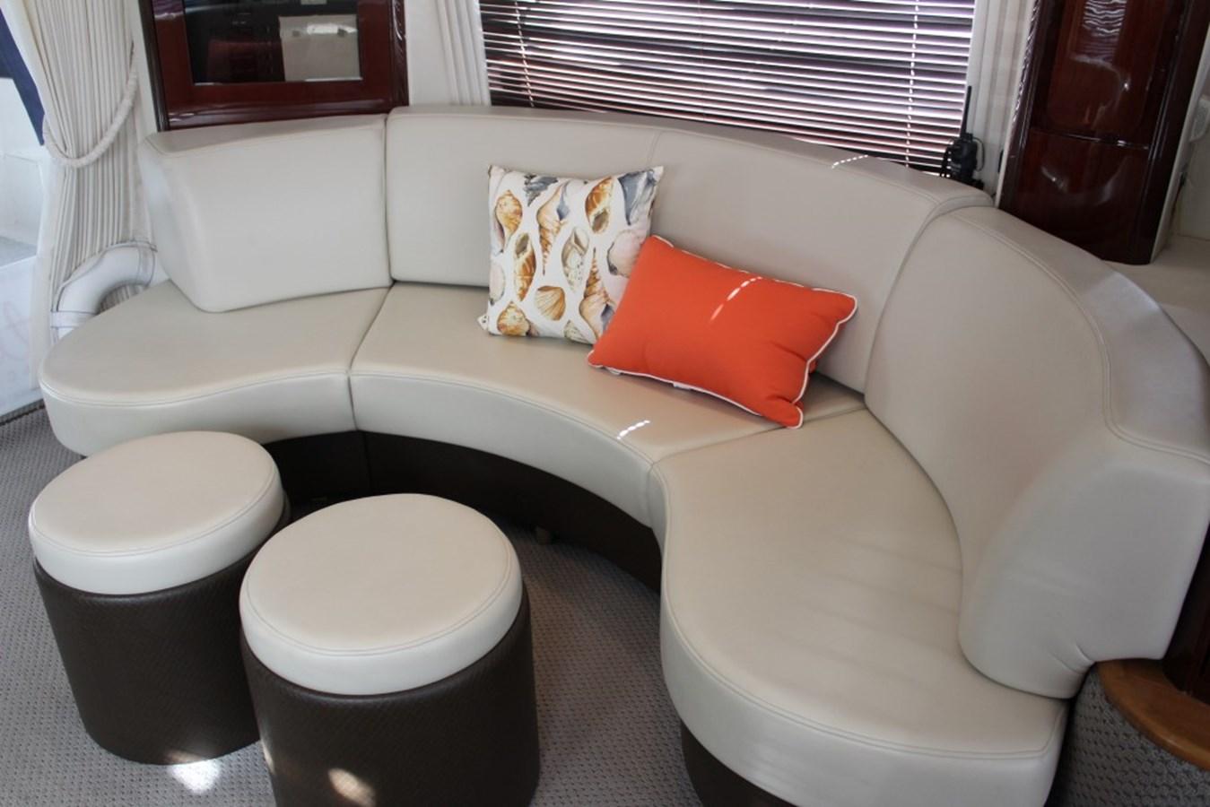 IMG_3588 (Custom) 2008 SEA RAY 58 Sedan Bridge Motor Yacht 2709146