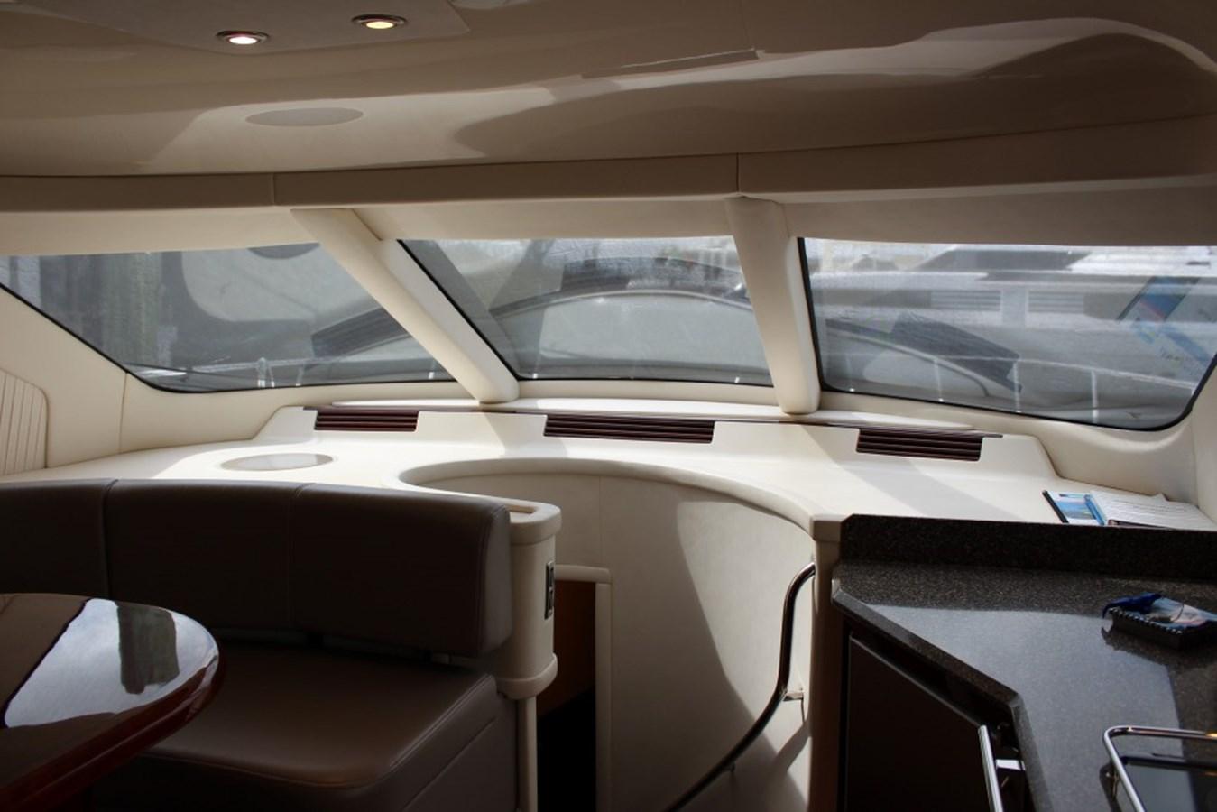 IMG_3595 (Custom) 2008 SEA RAY 58 Sedan Bridge Motor Yacht 2709149