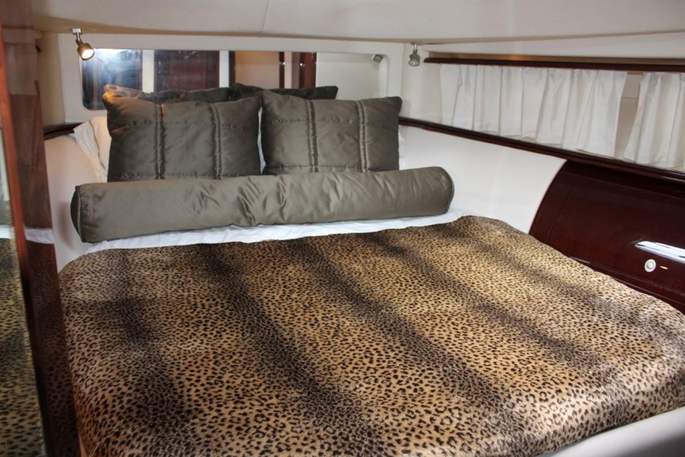 IMG_3475 (Custom) 2008 SEA RAY 58 Sedan Bridge Motor Yacht 2709152