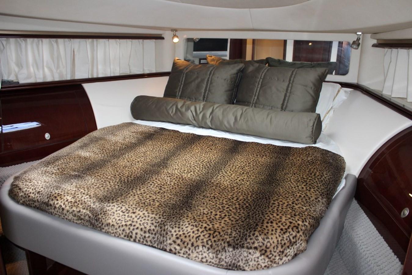 IMG_3486 (Custom) 2008 SEA RAY 58 Sedan Bridge Motor Yacht 2709156