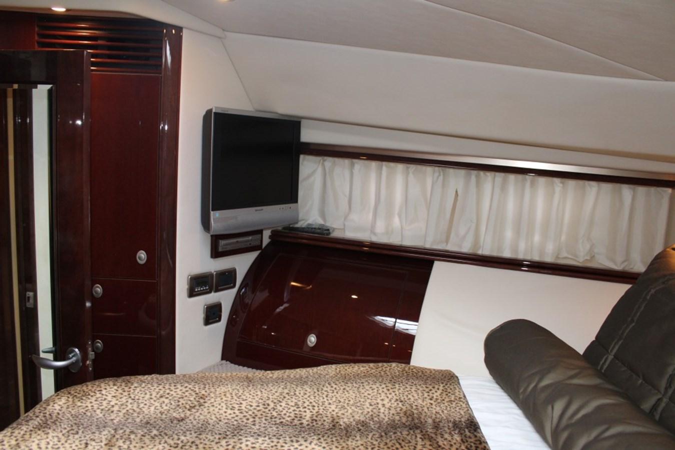 IMG_3488 (Custom) 2008 SEA RAY 58 Sedan Bridge Motor Yacht 2709157