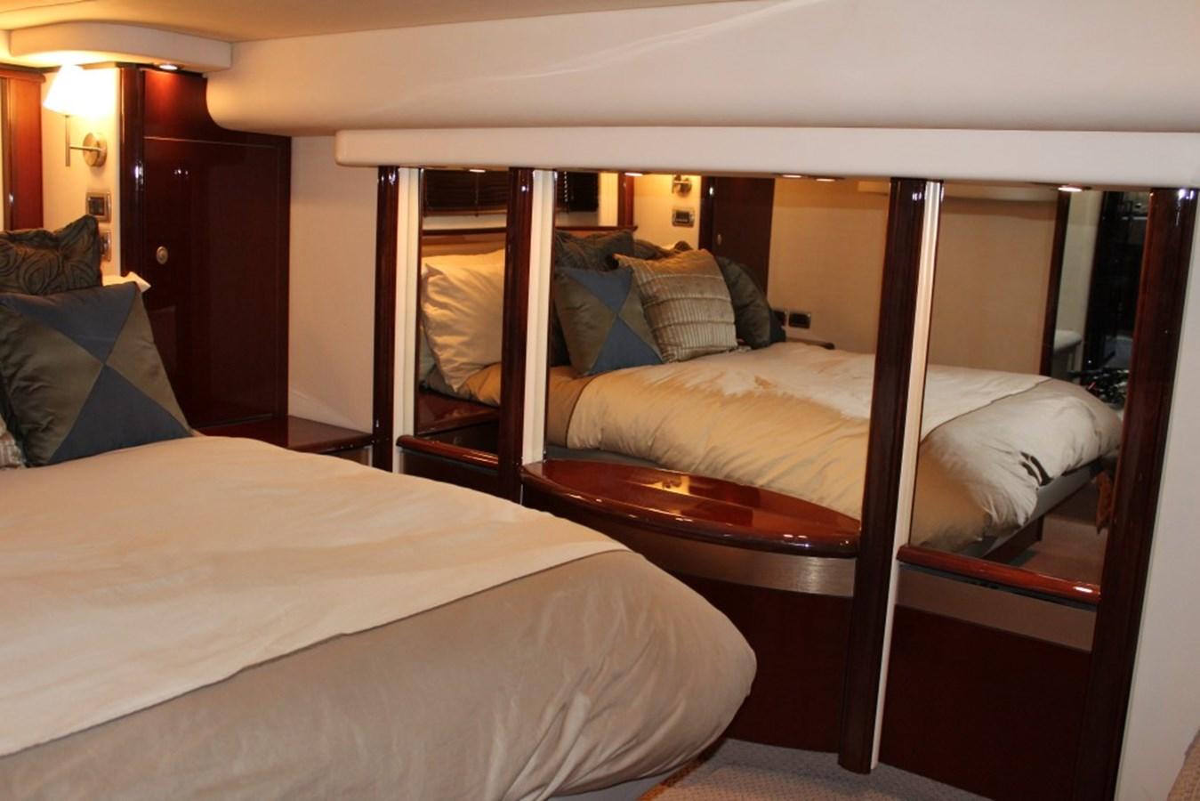 IMG_3516 (Custom) 2008 SEA RAY 58 Sedan Bridge Motor Yacht 2709163