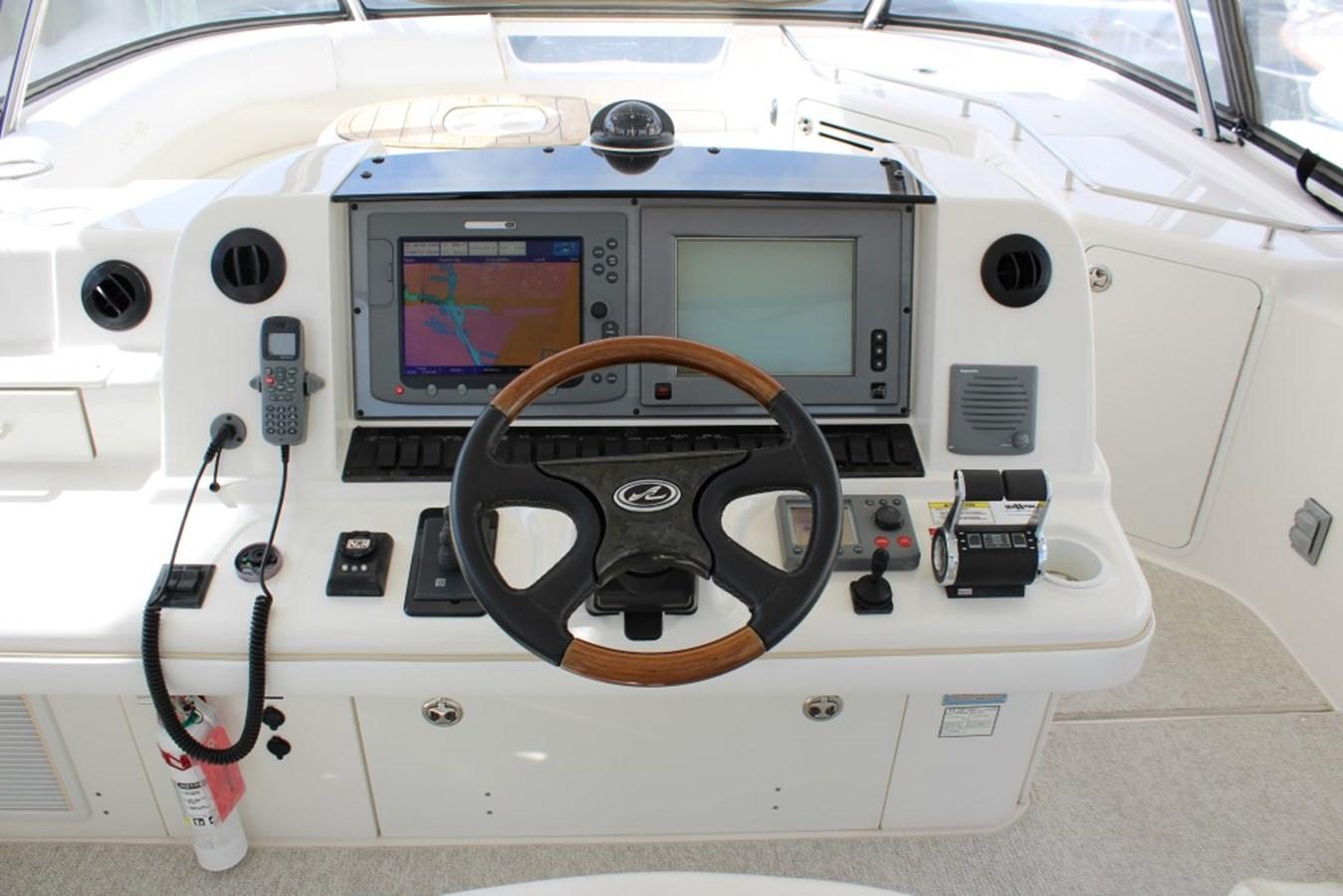 IMG_3602 (Custom) 2008 SEA RAY 58 Sedan Bridge Motor Yacht 2709176