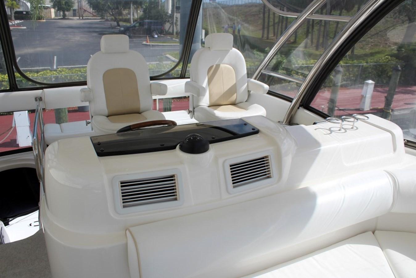 IMG_3612 (Custom) 2008 SEA RAY 58 Sedan Bridge Motor Yacht 2709185