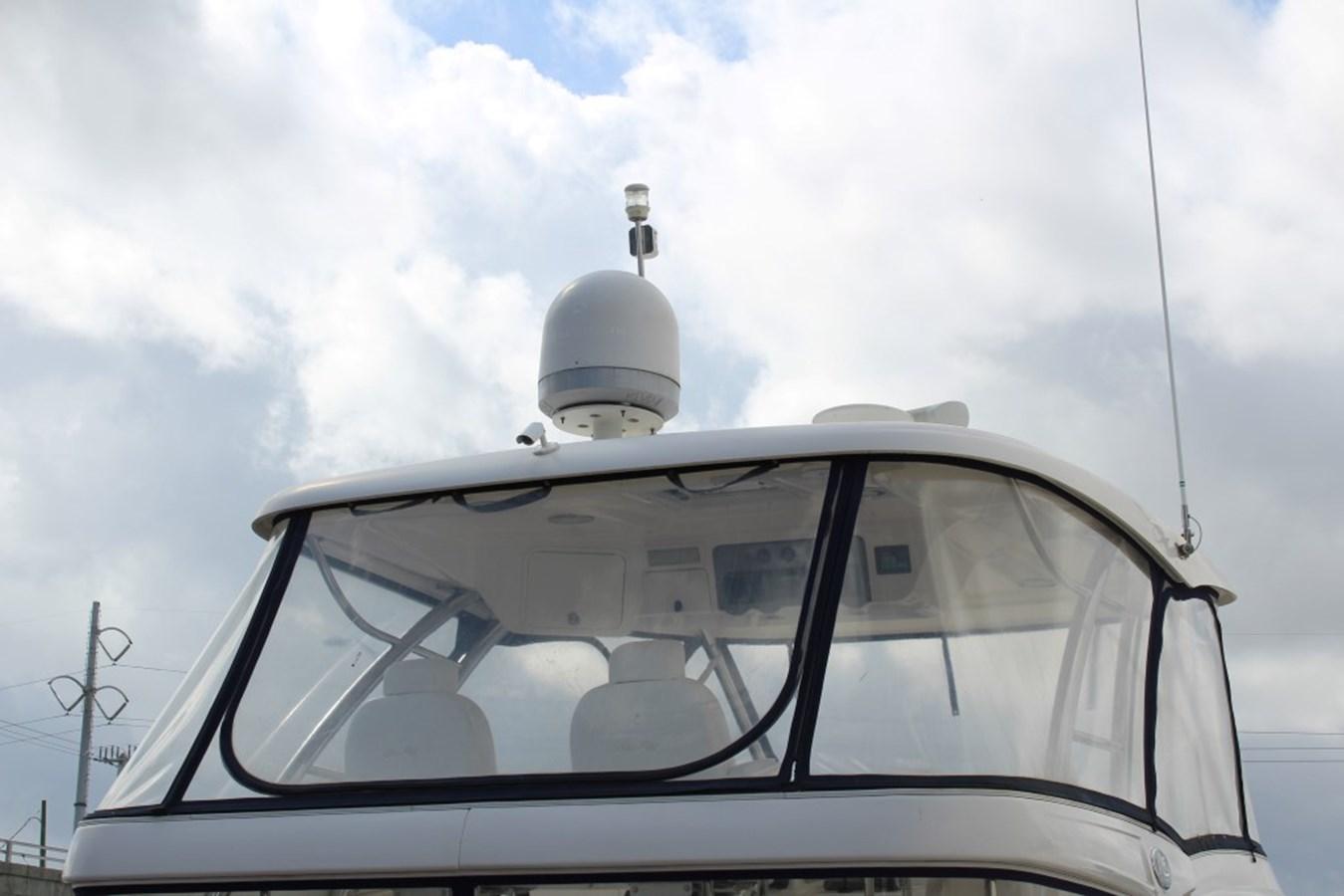 IMG_3675 (Custom) 2008 SEA RAY 58 Sedan Bridge Motor Yacht 2709194