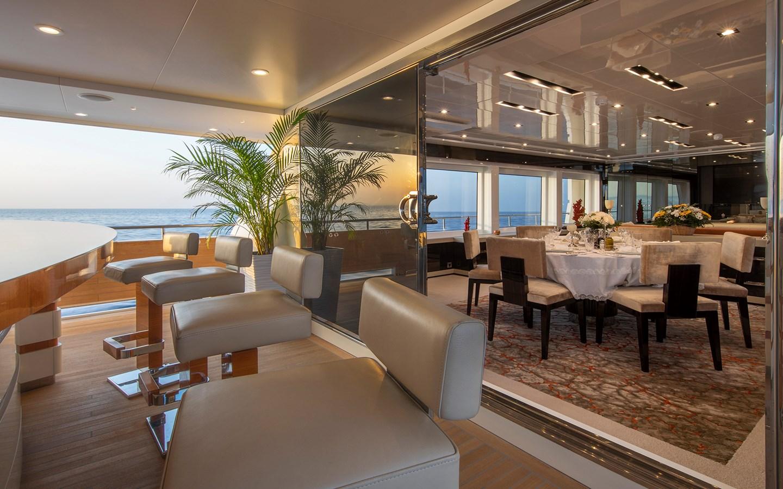 10701.4 2015 MENGI YAY  Motor Yacht 2712139