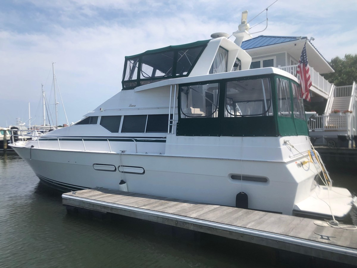 1 - 47 MAINSHIP For Sale