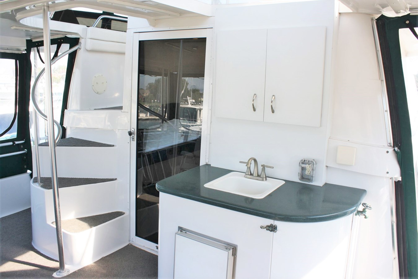 5 - 47 MAINSHIP For Sale