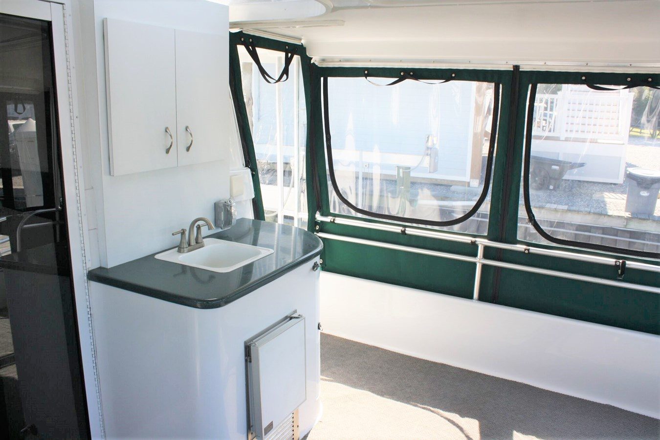 7 - 47 MAINSHIP For Sale