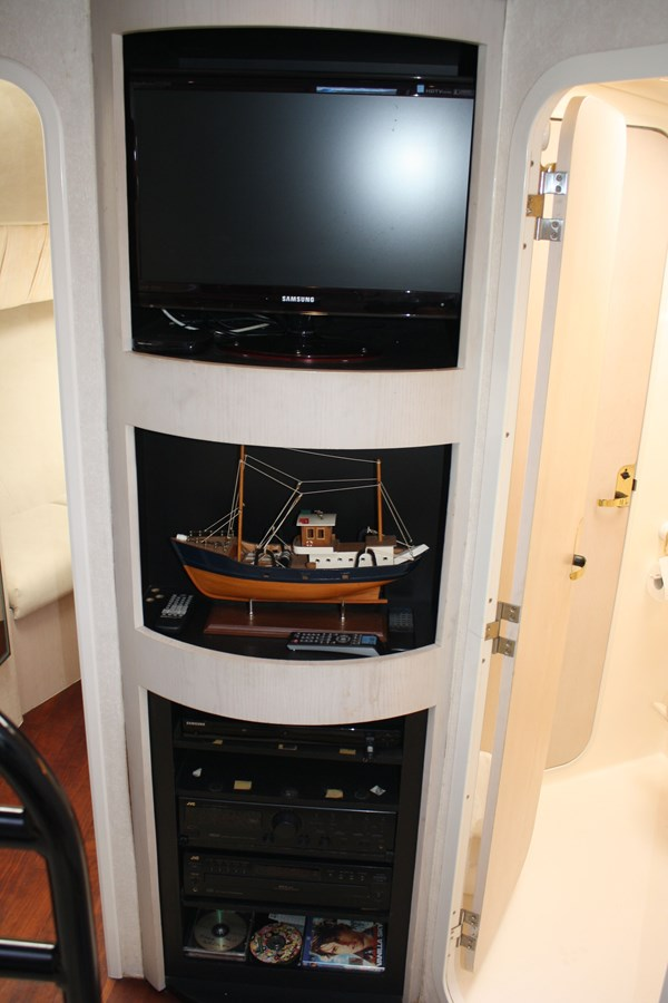 29 - 47 MAINSHIP For Sale