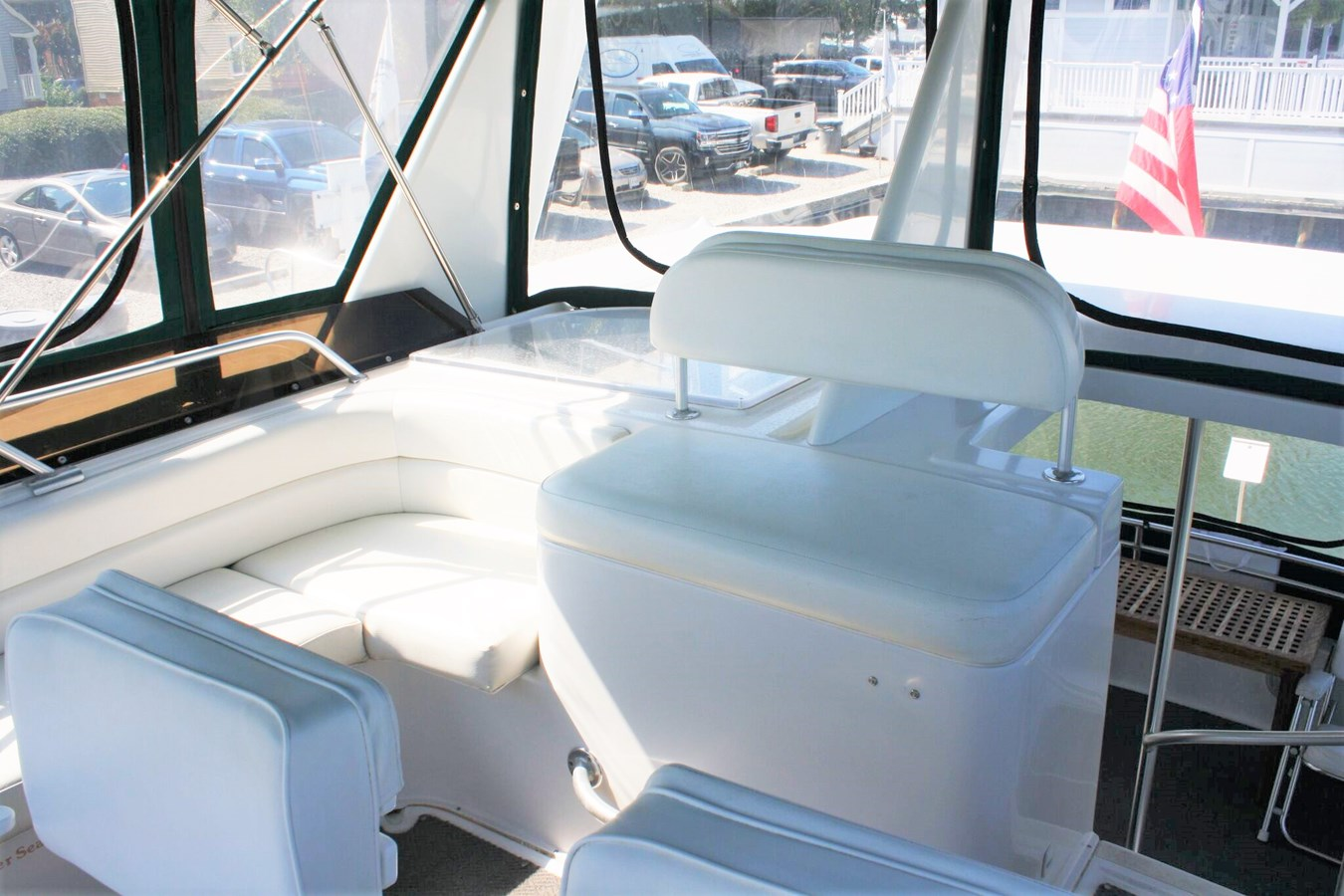 13 - 47 MAINSHIP For Sale