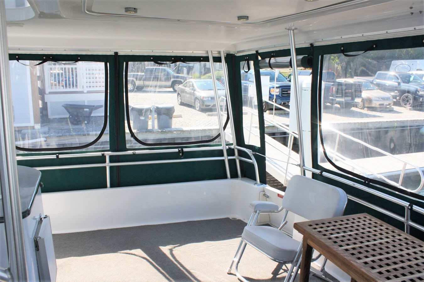 8 - 47 MAINSHIP For Sale