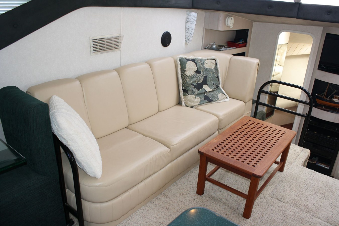 27 - 47 MAINSHIP For Sale