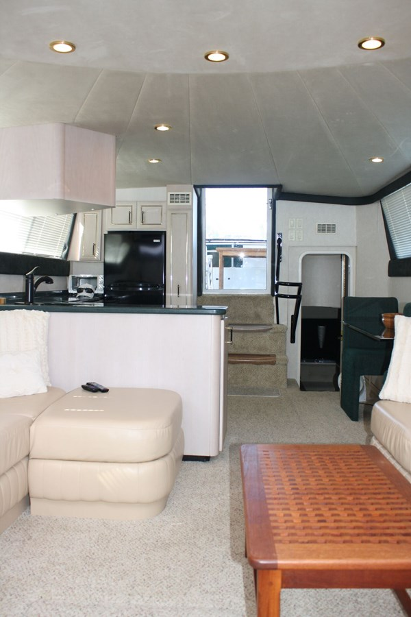 24 - 47 MAINSHIP For Sale