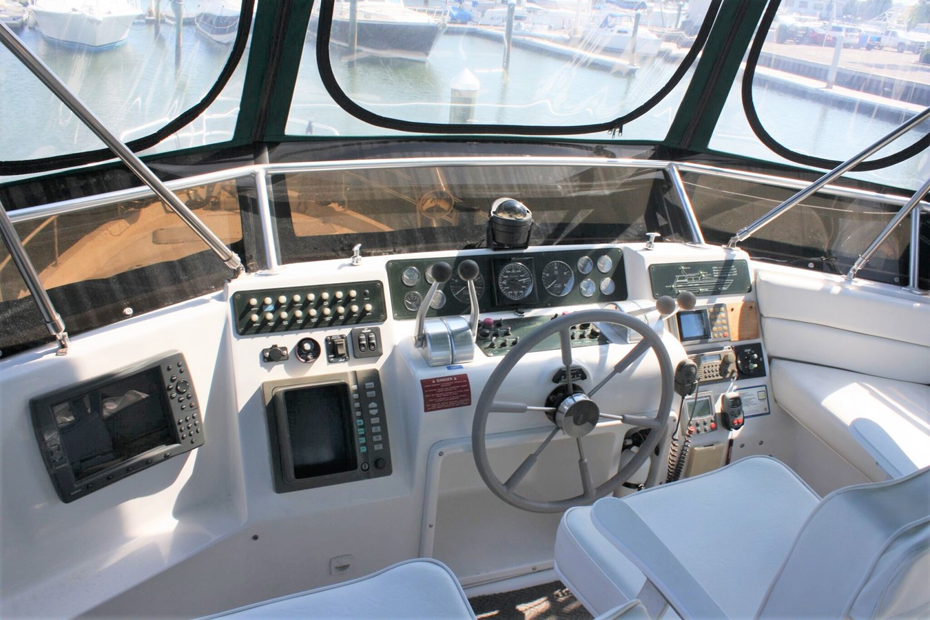 11 - 47 MAINSHIP For Sale