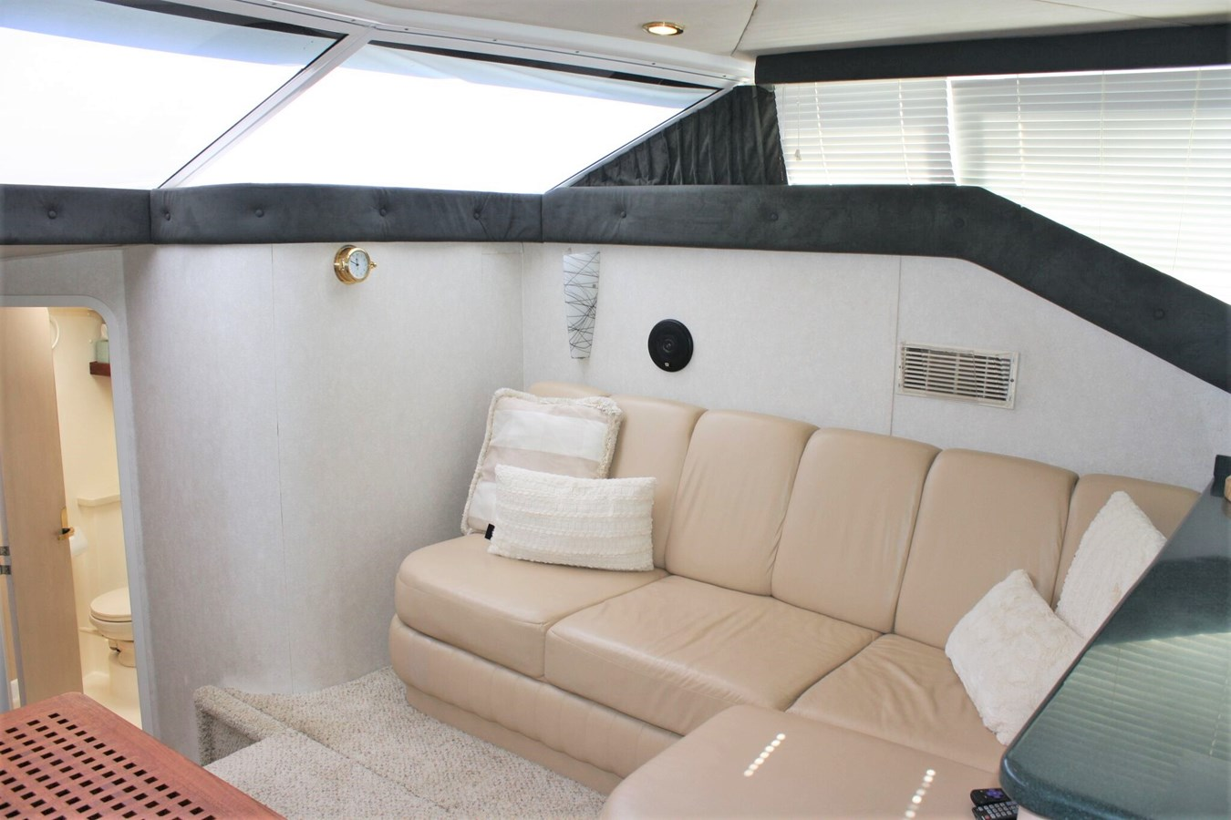 28 - 47 MAINSHIP For Sale