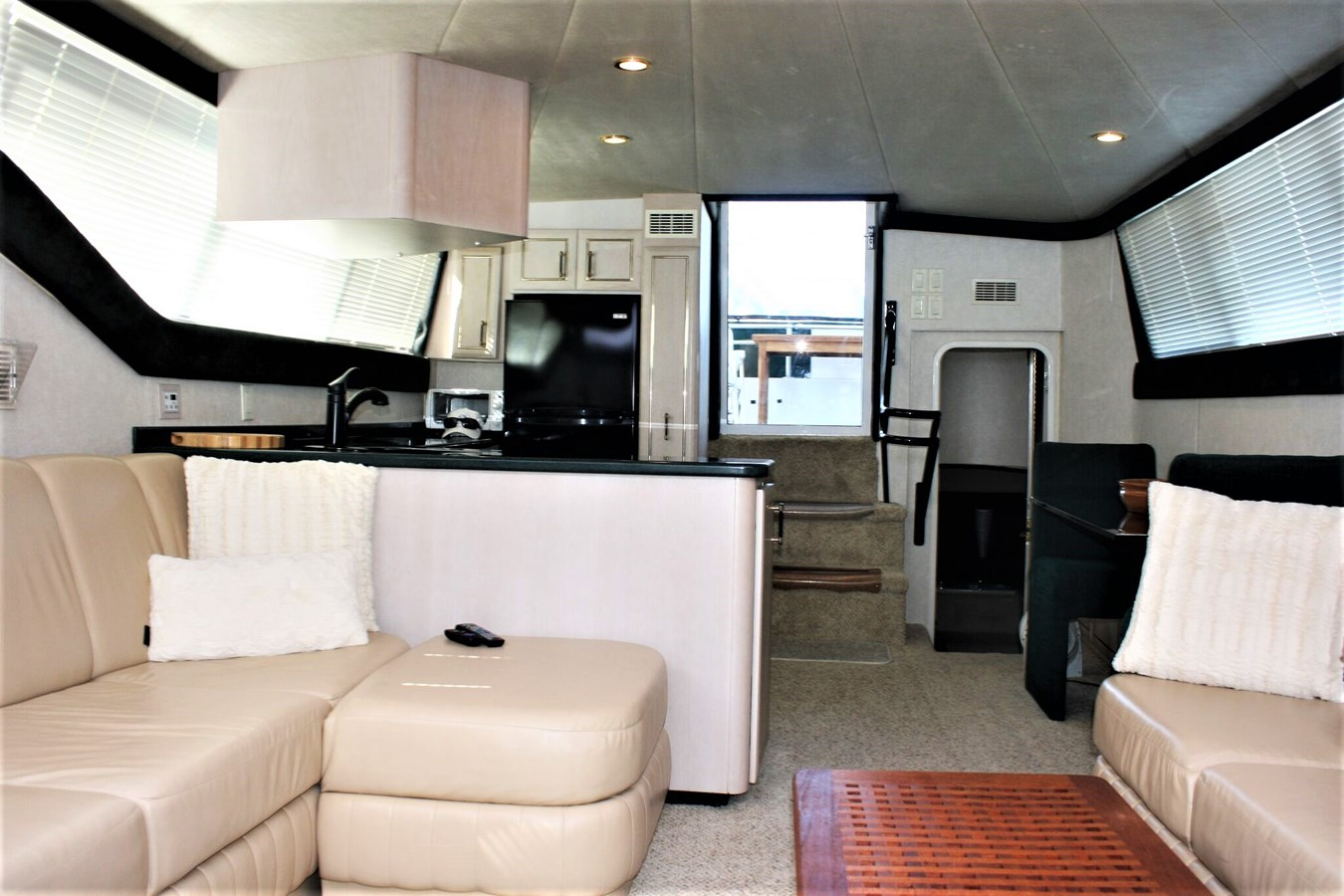 25 - 47 MAINSHIP For Sale