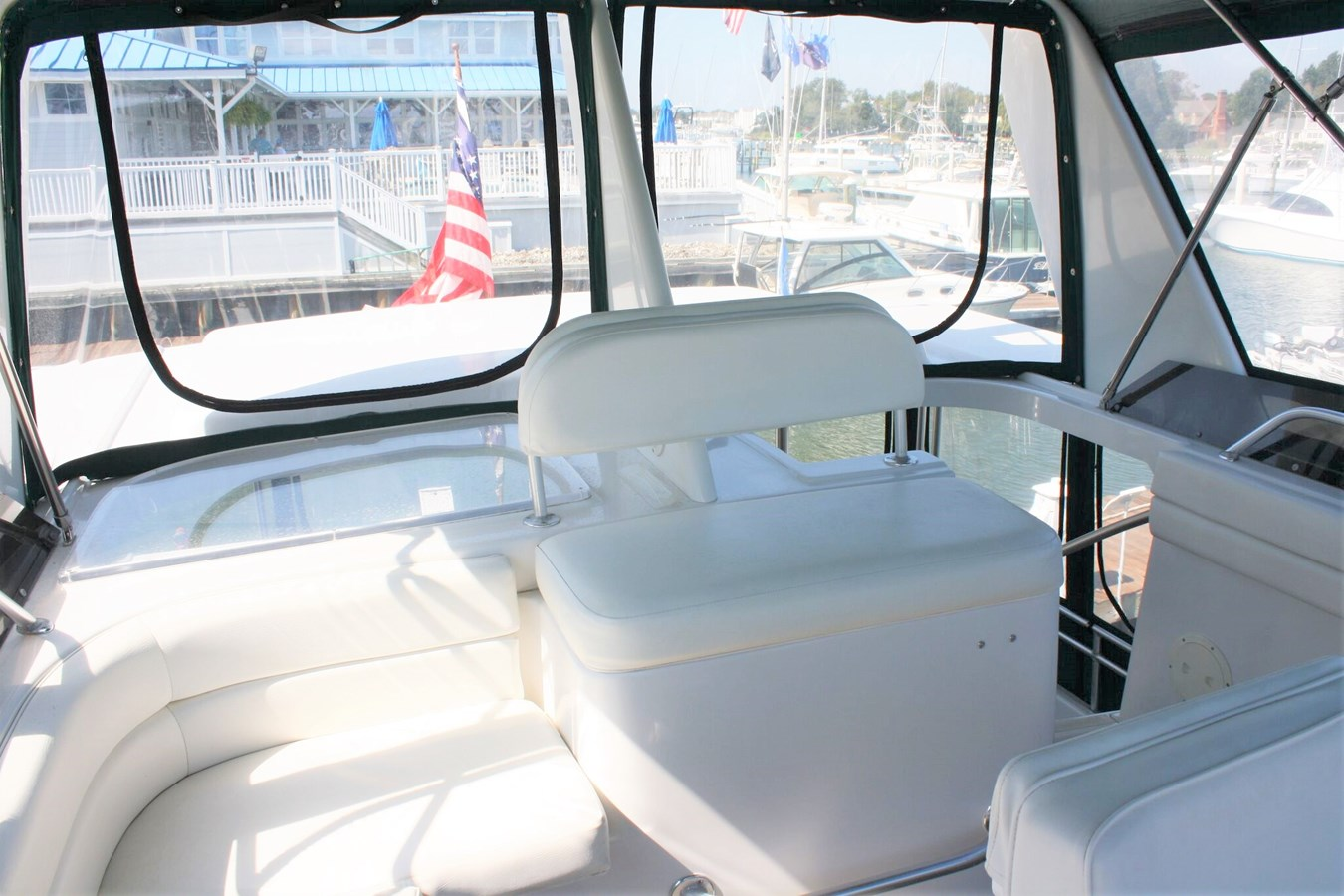 12 - 47 MAINSHIP For Sale