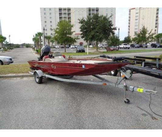17235965_20191001094238962_1_LARGE 2008 G3 175 Eagle Deck Boat 2713310