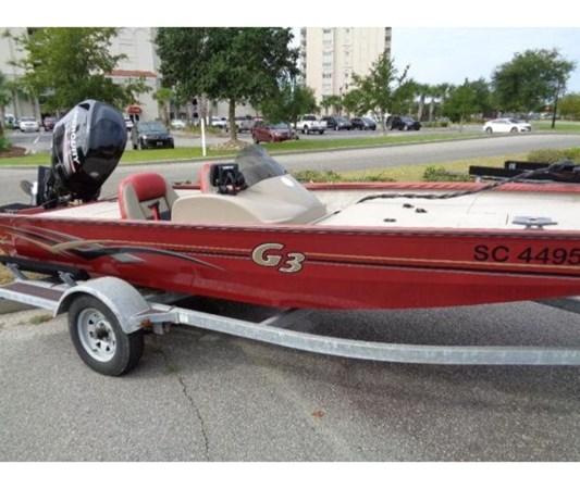 27235965_20191001094239579_1_LARGE 2008 G3 175 Eagle Deck Boat 2713311