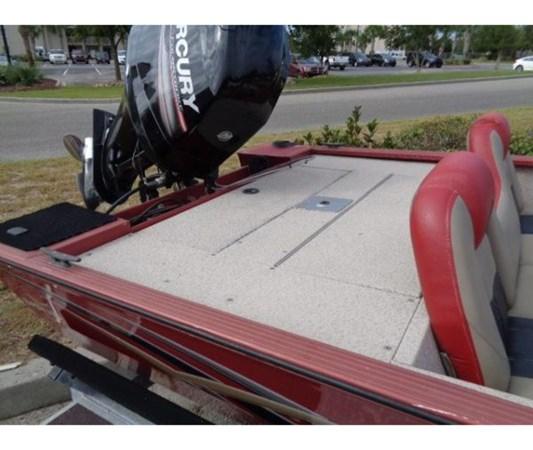 77235965_20191001094242066_1_LARGE 2008 G3 175 Eagle Deck Boat 2713312