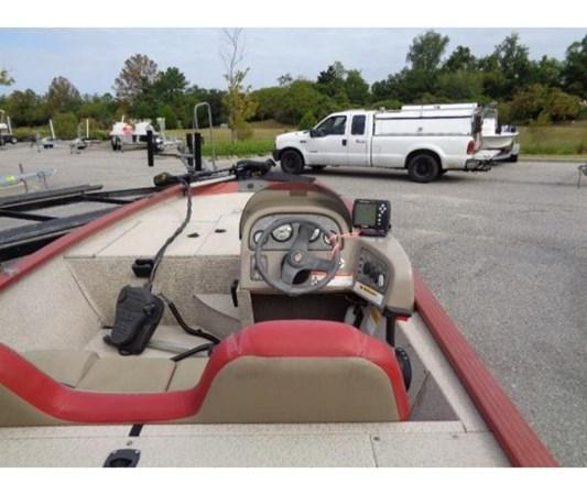 67235965_20191001094241547_1_LARGE 2008 G3 175 Eagle Deck Boat 2713314