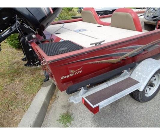 37235965_20191001094240084_1_LARGE 2008 G3 175 Eagle Deck Boat 2713315