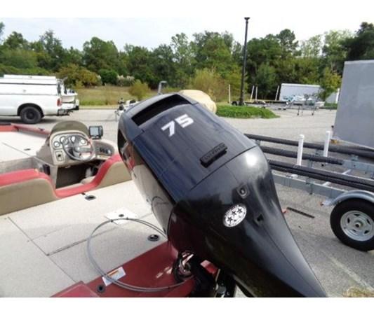 57235965_20191001094241045_1_LARGE 2008 G3 175 Eagle Deck Boat 2713318