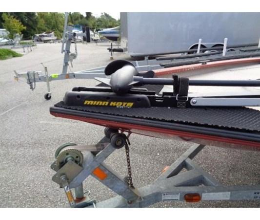 117235965_20191001094244134_1_LARGE 2008 G3 175 Eagle Deck Boat 2713319