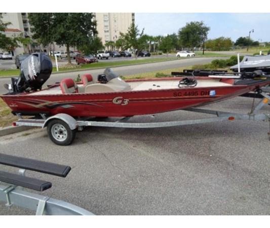 147235965_20191001094245701_1_LARGE 2008 G3 175 Eagle Deck Boat 2713321