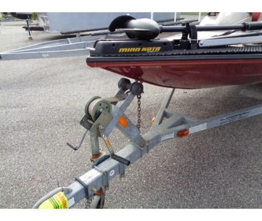 127235965_20191001094244647_1_LARGE 2008 G3 175 Eagle Deck Boat 2713323