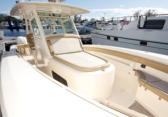 _MG_4518 2014 SCOUT BOATS 350 LXF Center Console 2714710