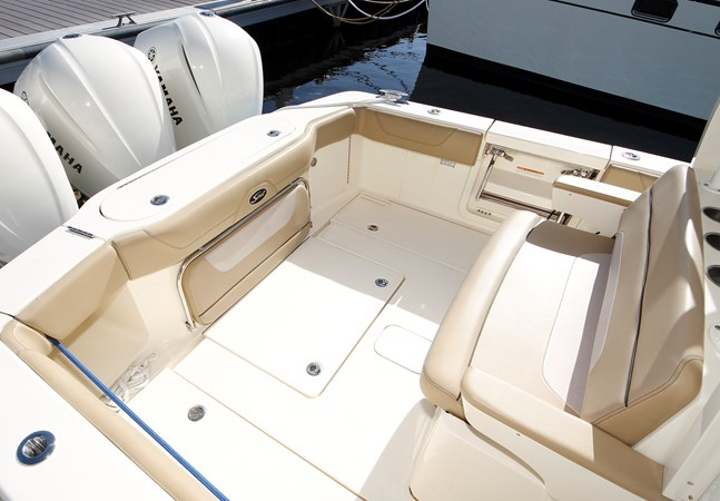 _MG_4520 2014 SCOUT BOATS 350 LXF Center Console 2714712