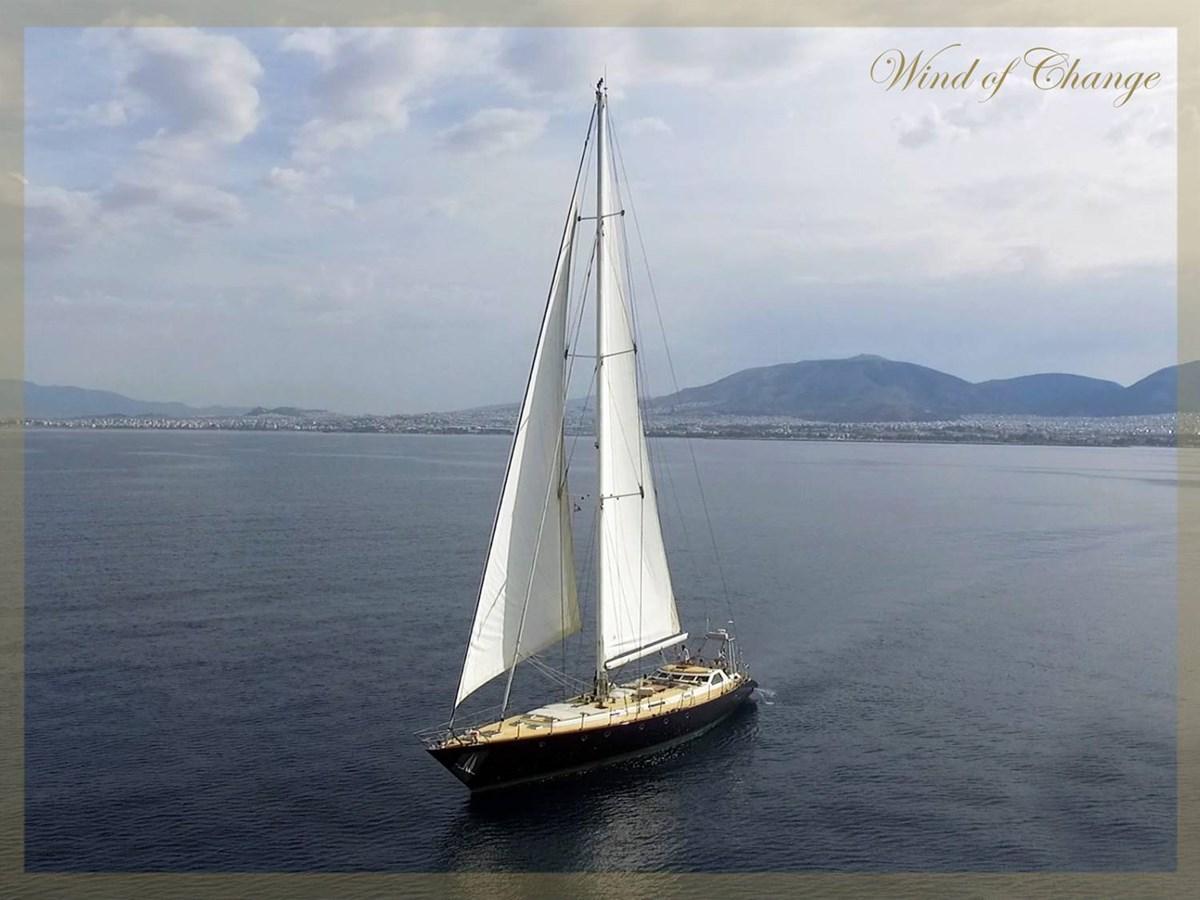 Εικόνα1 1988 BROOKE MARINE  Classic Yacht 2715384