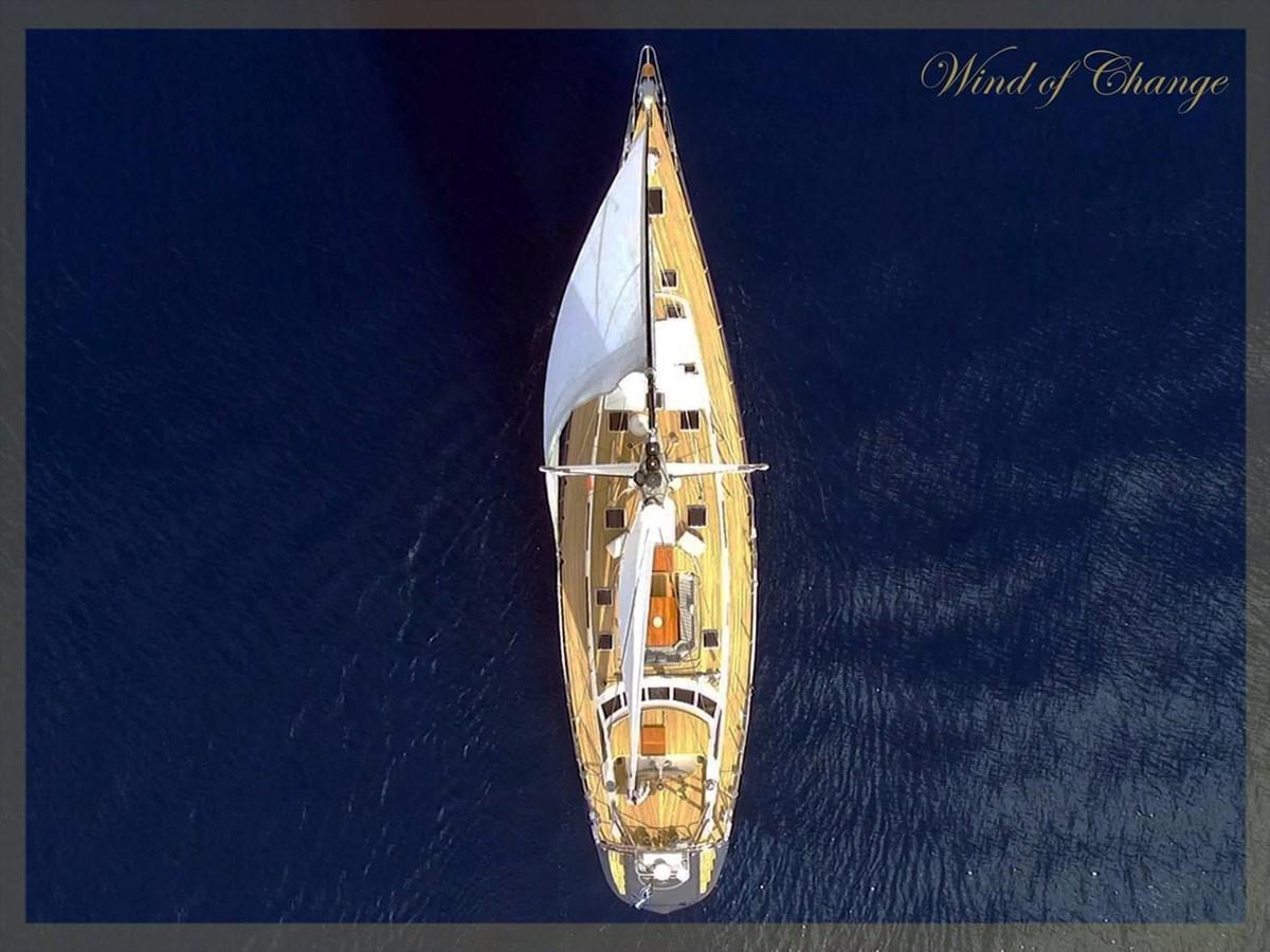 Εικόνα2 1988 BROOKE MARINE  Classic Yacht 2715385