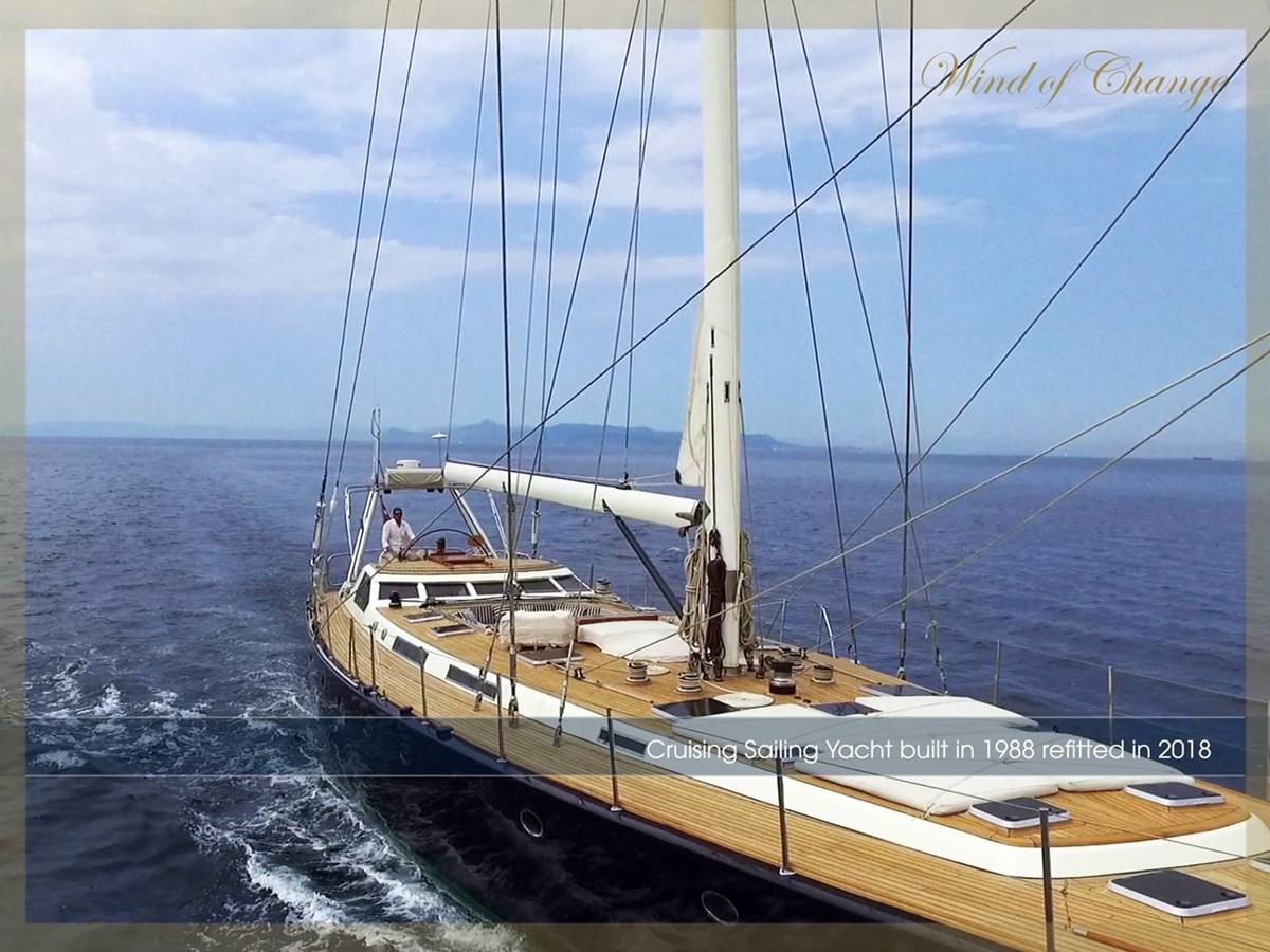 Εικόνα3 1988 BROOKE MARINE  Classic Yacht 2715386