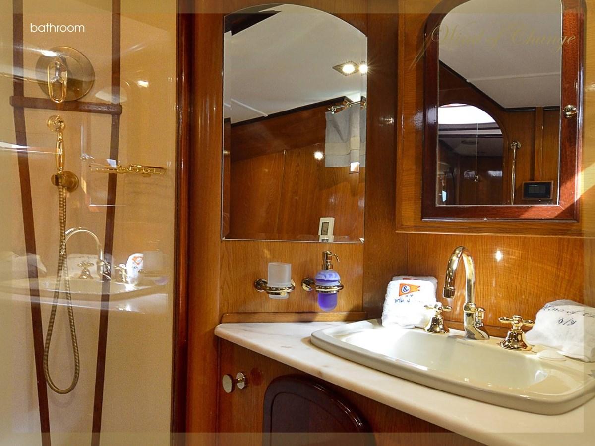 Εικόνα10 1988 BROOKE MARINE  Classic Yacht 2715389