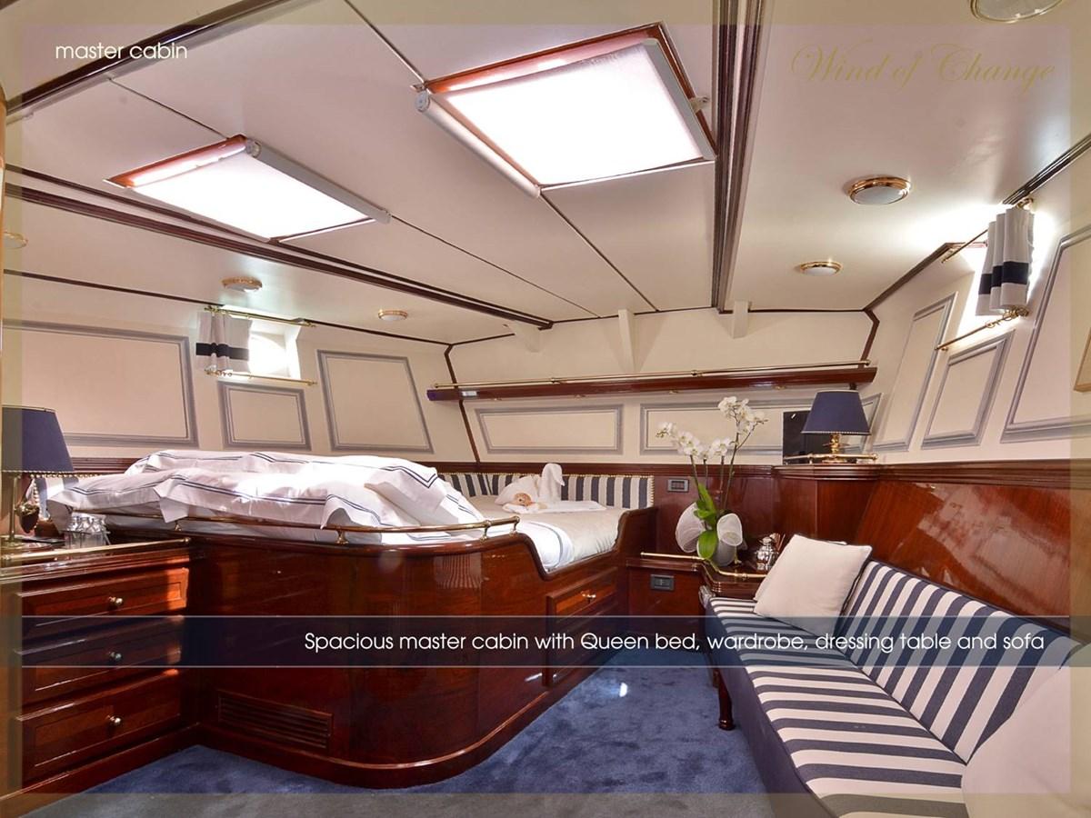 Εικόνα6 1988 BROOKE MARINE  Classic Yacht 2715390