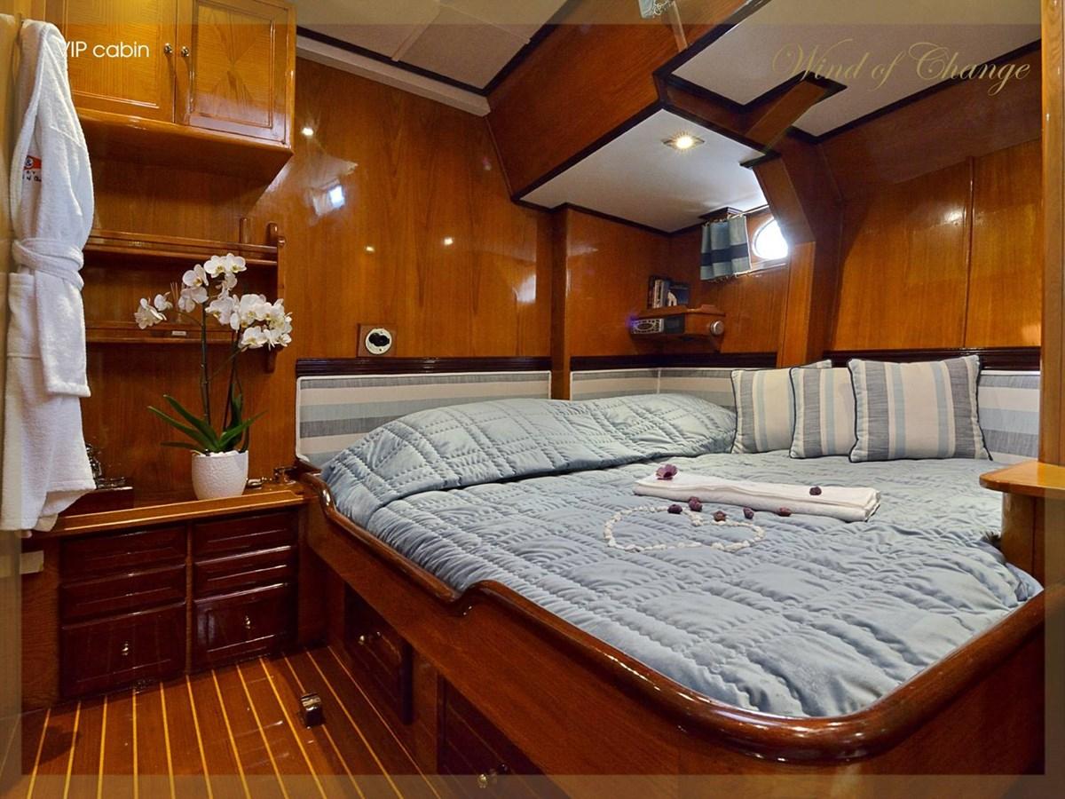 Εικόνα9 1988 BROOKE MARINE  Classic Yacht 2715393