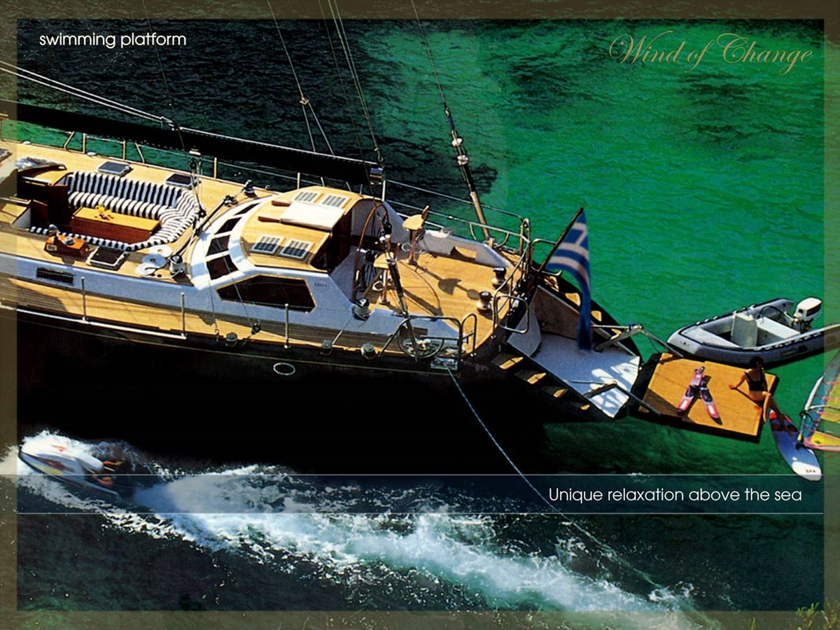 Εικόνα17 1988 BROOKE MARINE  Classic Yacht 2715397
