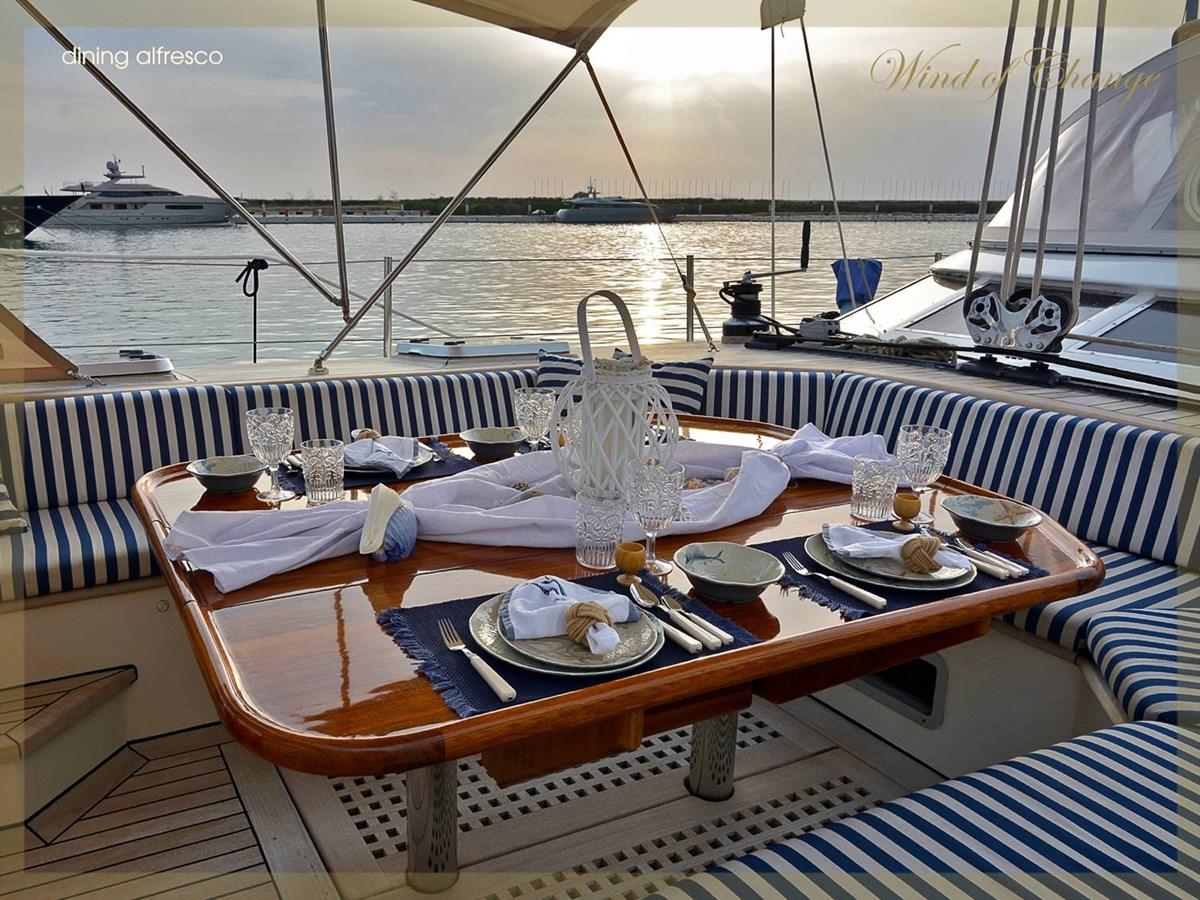 Εικόνα14 1988 BROOKE MARINE  Classic Yacht 2715398