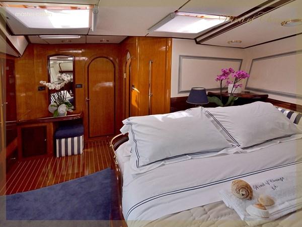 Εικόνα7 1988 BROOKE MARINE  Classic Yacht 2715388