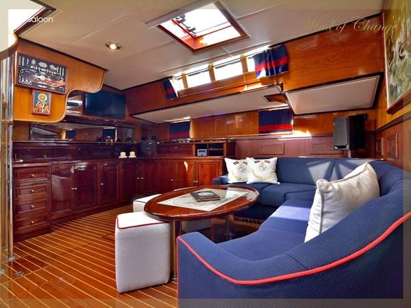 Εικόνα4 1988 BROOKE MARINE  Classic Yacht 2715391