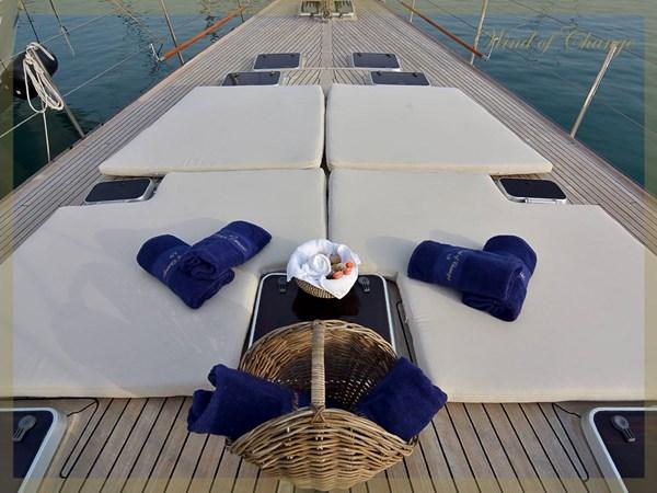 Εικόνα16 1988 BROOKE MARINE  Classic Yacht 2715392