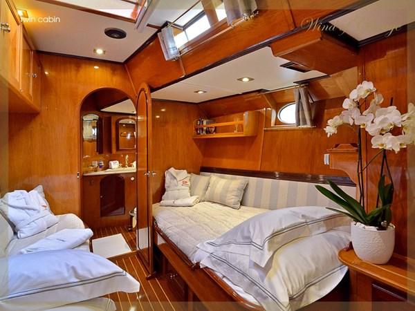 Εικόνα11 1988 BROOKE MARINE  Classic Yacht 2715394
