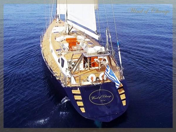 Εικόνα12 1988 BROOKE MARINE  Classic Yacht 2715396