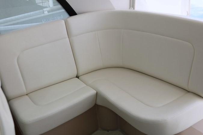 2016 INTREPID  Cruiser 2716580