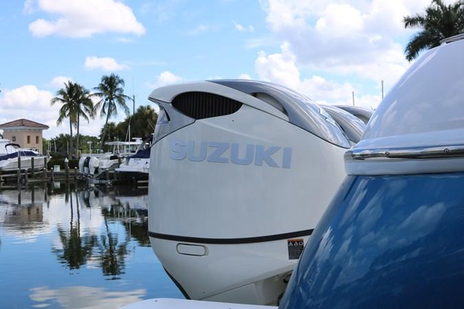 2016 INTREPID  Cruiser 2716592