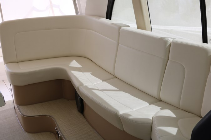 2016 INTREPID  Cruiser 2716594