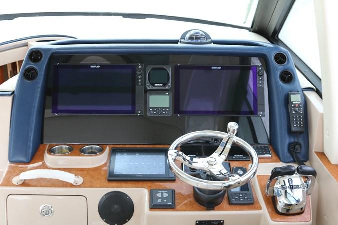 2016 INTREPID  Cruiser 2716598